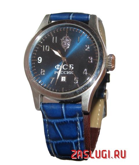 Часы фсб наручные сайт где можно купить часы мужские