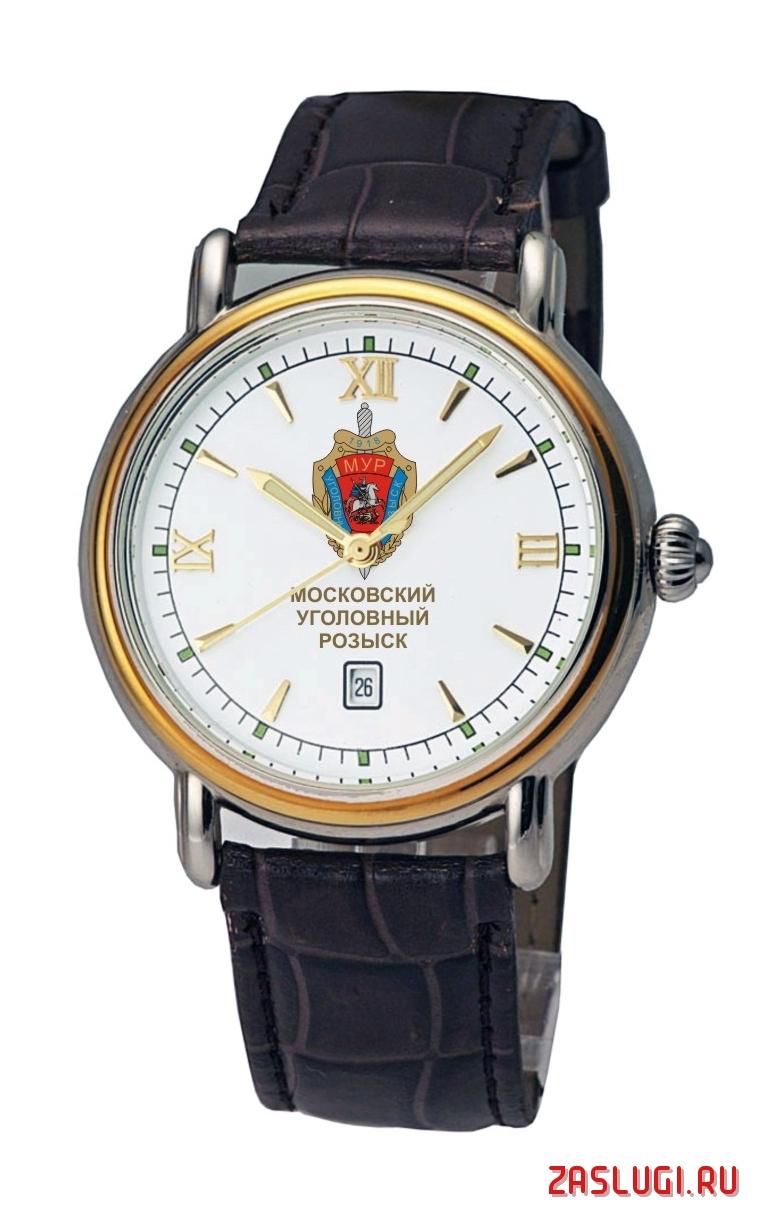 Купить ручные часы в магазине мужские наручные часы orient automatic