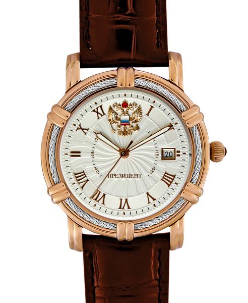 Купить часы россии наручные мужские