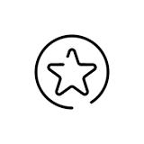 Предлагаем знаки, звезды на погоны и заколки в ассортименте. Высокое качество стали, широкий выбор, срочная доставка в регионы страны.