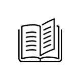 Книги, ежедневники, календари