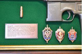 Большая популярность пистолета среди охотников, путешественников, а также любителей данного оружия привела к довольно широкому распространению его во множестве стран мира, включая и в России.
